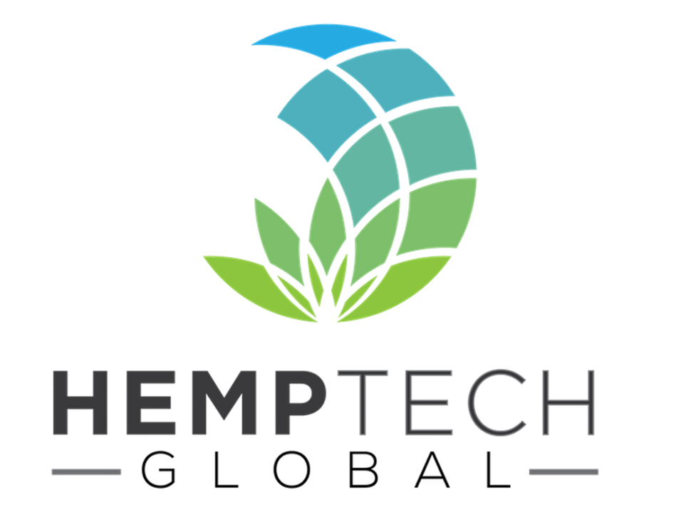 Hemp Technologies Global
